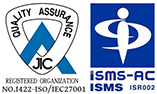 IEC ISMS-AC